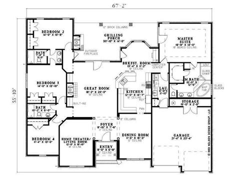 Home Theater Floor Plans 17 Best Images About Home Theater On House