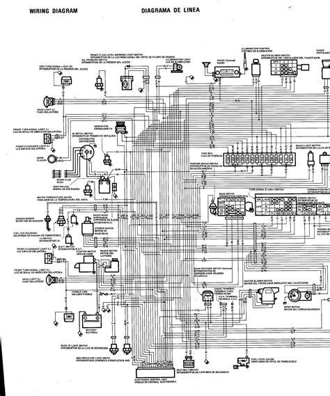 suzuki sj410 wiring diagram wiring diagram schemes
