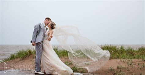duluth mn wedding photographers wedding photographer duluth mn lake superior