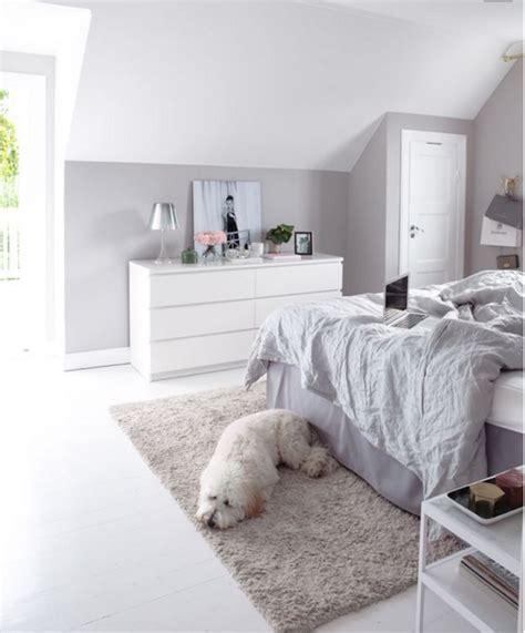 pareti grigie da letto parete grigia da letto camere da letto pareti