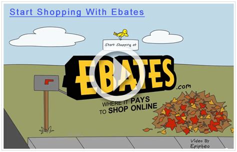 ebates official site shoemall official site autos post