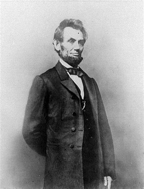 what did abraham lincoln do before he was president wikis for teachers following whose election did the