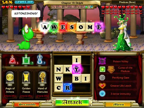 bookworm adventures 2 free download full version softonic bookworm adventures volume 2 full version free download