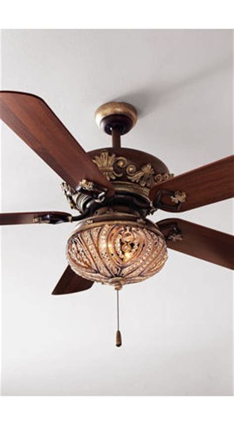 chantel ceiling fan country cottage 60 quot casa vieja brighton way golden