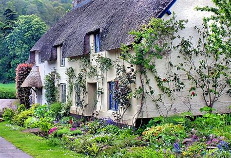 english country cottages english country cottage english cottages pinterest