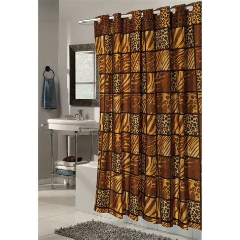 hookless fabric shower curtain with built in liner coffee tables hookless fabric shower curtain hookless