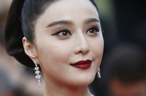 china famous actress missing missing chinese actress reportedly surfaces