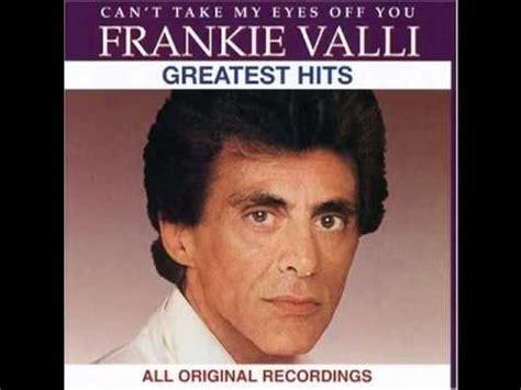 rag doll garfunkel lyrics frankie valli 4 seasons 05 c mon marianne doovi