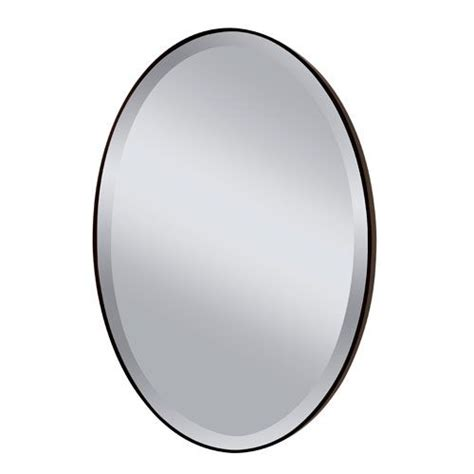 johnson oil rubbed bronze mirror feiss wall mirror mirrors johnson oil rubbed bronze mirror feiss oval mirrors home decor