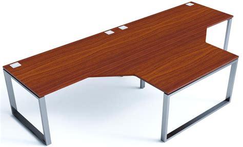 extra large corner desks avalon 1600mm x 1600mm two person radial bench desk avalon plus 3200mm x