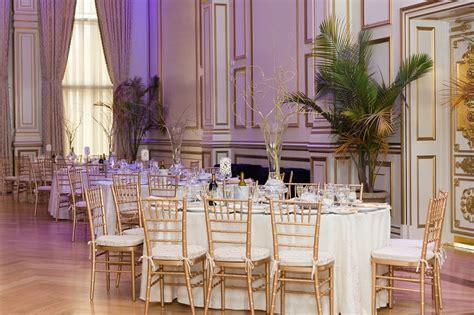 wedding venue haledon nj the tides estate wedding haledon nj scranton wedding photographer nepa wedding