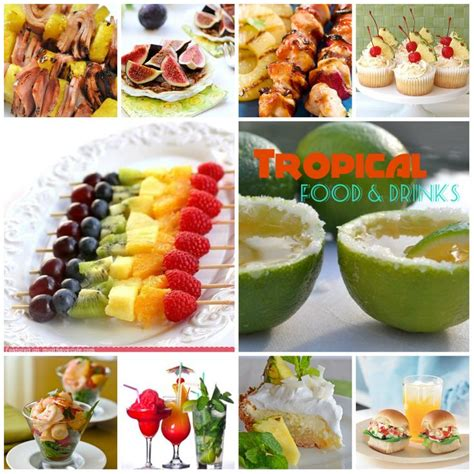 party themes caribbean caribbean theme party ideas drinks i would like to