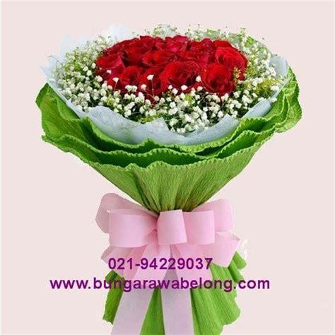 Toko Merah Jakarta Jakarta 17 best images about buket bunga on