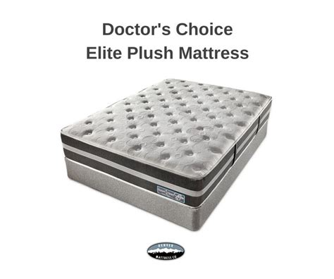 Denver Mattress Locations by 94 Best Images About Sleep Better With Denver Mattress On Bed Frame With Headboard