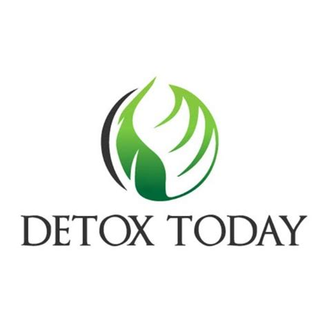 Detox Uk by Detox Today Uk On Quot My 3 000 Calorie A Day