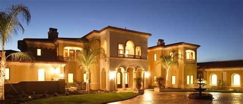 bel air houses bel air ca community info real estate