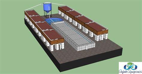 backyard aquaponics system design commercial greenhouse aquaponics system designs visit my