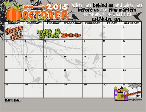Calendar October 2015 October 2015 Calendar Search Results Calendar 2015