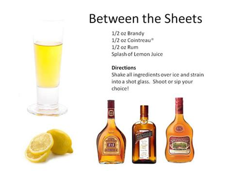 in between the sheets between the sheets cocktail recipe dishmaps