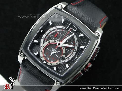 Citizen At0730 01e Eco Drive buy citizen eco drive sapphire chrono 3d at0730 01e buy watches citizen deer watches