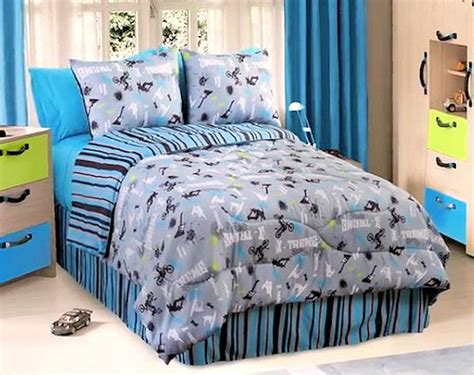 boys queen bedding extreme sports boy bedding and queen comforter sets on pinterest