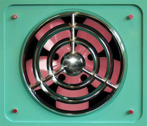 emerson pryne exhaust fan grille covers 35 best images about exhaust fan kitchen on pinterest