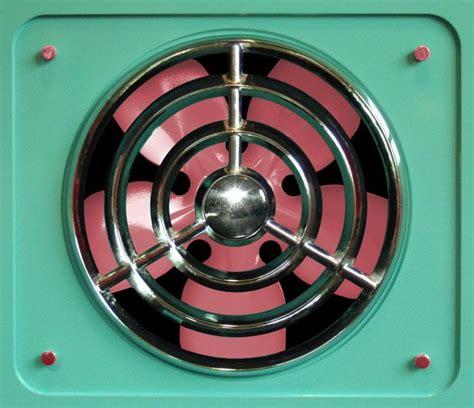 Vintage exhaust fans for bathroom inspirational kitchen decor ideas antique fans pinterest
