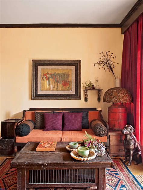 Indian Home Decoration Tips Cheap And Best Home Decorating Ideas India Billingsblessingbags Org