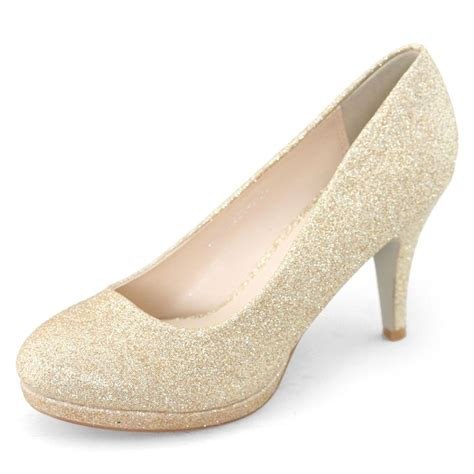 most comfortable heels for wedding 25 best ideas about comfortable wedding shoes on
