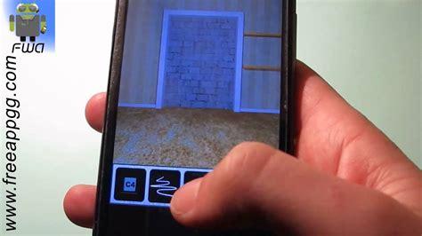 doors of revenge level 15 solution 100 doors of revenge level 15 solution explanations