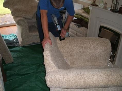 Upholstery Cleaning Nottingham by Carpet Upholstery Cleaners Nottingham