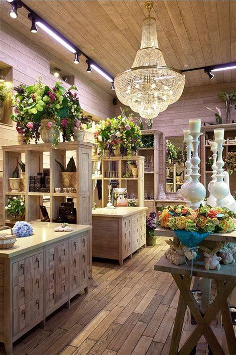 design elements flower shop 17 best images about cofee flower shop on pinterest