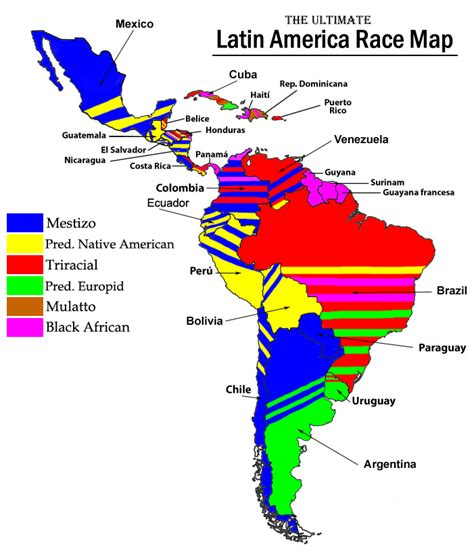 race ethnicity african american the encyclopedia of overview for edwin85