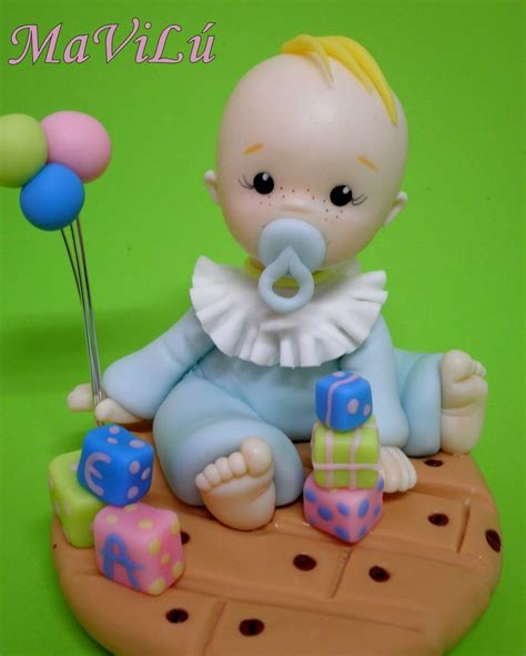 baby shoes porcelana fria youtube 1195 best images about fondant people figures tutorials