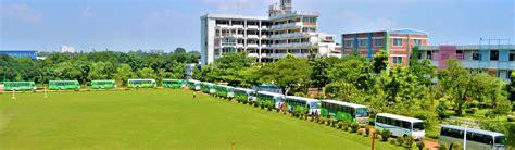 Daffodil Bangladesh Mba Tuition Fees by Daffodil International