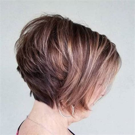 hair styles for women who are 40 78 gorgeous hairstyles for women over 40