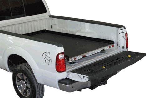 cargoglide 1000 cargoglide 1500hd truck bed slides 2000 2014 chevy silverado truck bed drawers slides cargoglide cg1000 7548