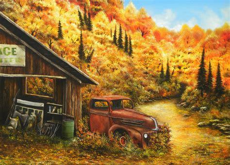 relaxing paintings fine art america 25 modern fine art america