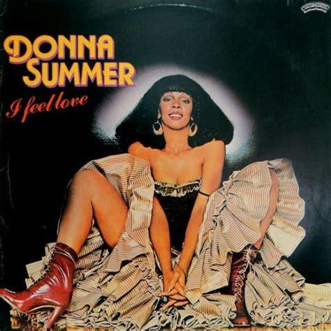 download mp3 i feel love donna summer disco lab donna summer i feel love 1977 cherry stereo