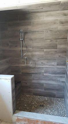 wood essence pental granite 1000 ideas about wood grain tile on tiling
