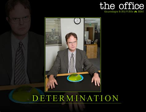 The Office by Dwight The Office Photo 34357 Fanpop