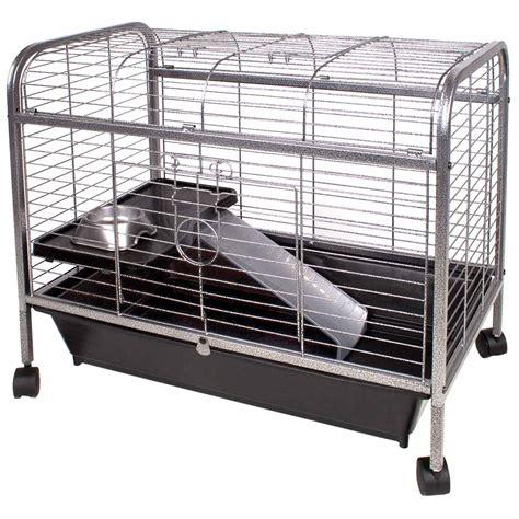 living room cage ware living room guinea pig home petco