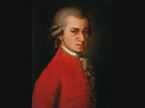 mozart biography music horowitz plays mozart sonata 10 in c k330 2 andante