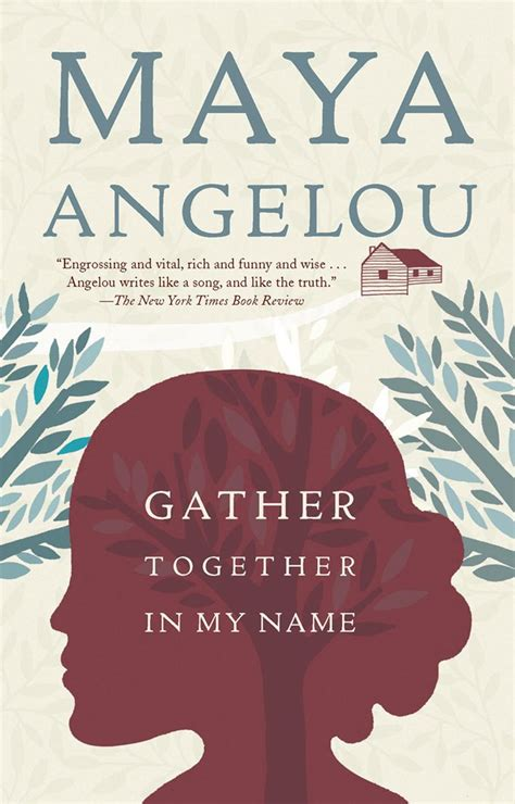 i my name books angelou book cover 2009 my work
