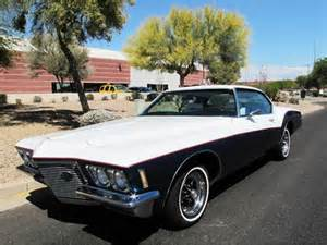 Buick Boattail For Sale Boattail Buick Riviera For Sale Auto Review Price
