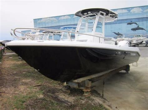 everglades boats ramcap everglades boats 230 cc boats for sale