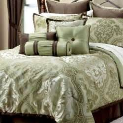 Mint Green Comforter Set 50 Adidas Gift Card Extra 10 Off When You Spend 100 Or