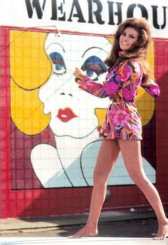 raquel welch images  pinterest actresses