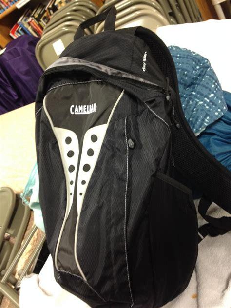 Camelbak Daystar camelbak day reviews mountain bike reviews