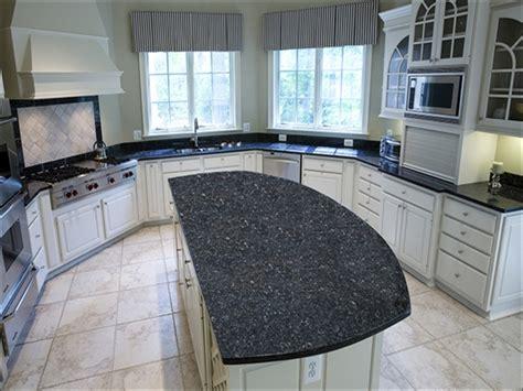 blue pearl granite bathroom countertops blue quartz countertops kitchen ideas light granite fantatsic intended for blue pearl granite